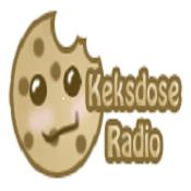 Keksdose Radio