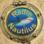 Radio-Nautilus