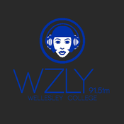 WZLY 91.5 FM - Wellesley College Radio