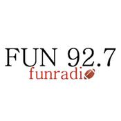 Easy 101.3, CKOT-FM 101.3 FM, Tillsonburg, Canada | Free ...