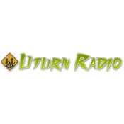 UTURN RADIO - Classic Rock