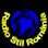 Radio Stil Romania