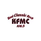 KFMC-FM - 106.5 FM