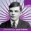 L'énigmatique Alan Turing