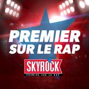 Skyrock Premier sur le Rap