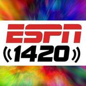 KKEA - ESPN 1420