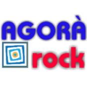 agorarock