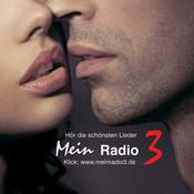 Mein Radio 3 Bad Pyrmont