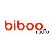 biboo radio