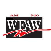 WFAW 940 AM