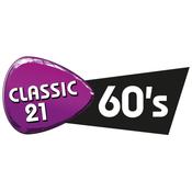 Classic 21 60's