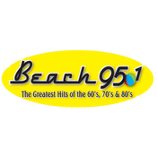 Palm Tree Radio radio stream - Listen online for free