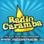 Radio Caramba