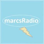 marcsRadio