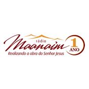 Radio Maanaim