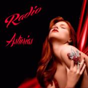 Radio Asturias