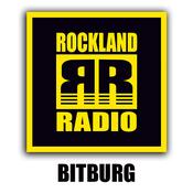 Rockland Radio - Bitburg
