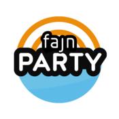 Fajn radio Party