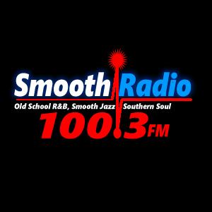 Smooth Radio 100 3 radio stream - Listen online for free