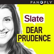Slate\'s Dear Prudence