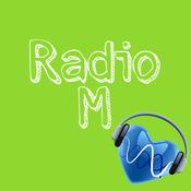 radio-m