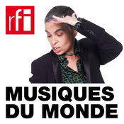 RFI - Musiques du monde