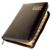 Radio Messaggio Evangelico