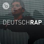 DEUTSCHRAP