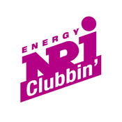 ENERGY Clubbin\'