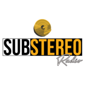 OZ Substereo
