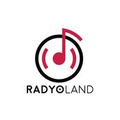 Müzeyyen - Radyoland