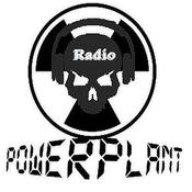 PowerPlant Radio EU