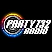 Party 732 Radio