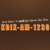 KDIX - The Classic 1230 AM