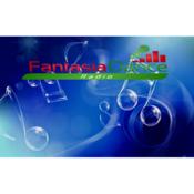 Fantasia-Dance-Radio