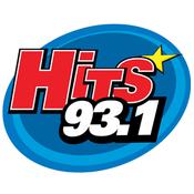Hits FM Torreón