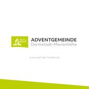 Adventgemeinde Darmstadt-Marienhöhe