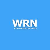 World Radio Network - Arabic