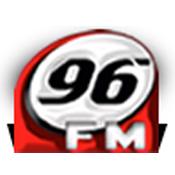 Rádio Guanambi 96.3 FM