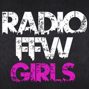 radio-ffw-girls
