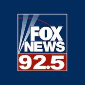 FOX News Talk radio stream - Listen online for free