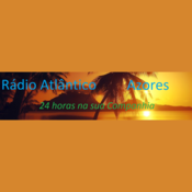 Radio Atlantico Azores