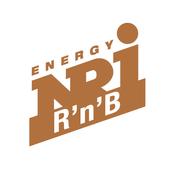 Energy R\'n\'B