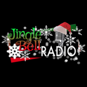 Jingle Bell Radio