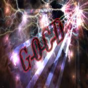 Galaxy-of-Crazy-Devils
