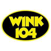 WNNK-FM - Wink 104 104.1 FM