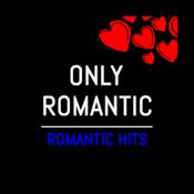 Only Romantic