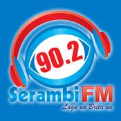 Serambi FM 90.2
