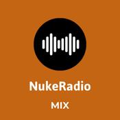 Nuke Radio