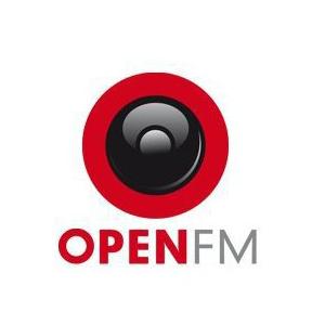 OpenFM - Sylwestrowe Hity radio stream - Listen online for free